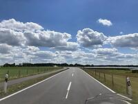 Roadtrip Nederweert-Enschede
