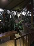 Timeless Hostel Pugao