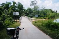 Bang Saphan Noi