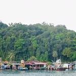 Pangkor- Lumut