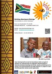 Poster Abantwane Belanga 2017