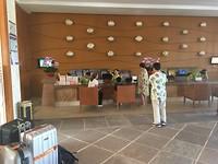 Hotel in Sanya