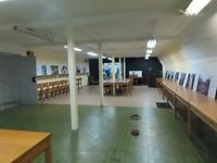 De bunker van Tito