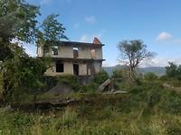 Bosnië en Herzegovina - Montenegro