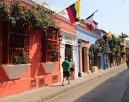 Hotel 3 Banderas