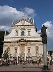 St Peter en Paulus kerk