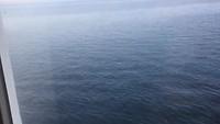 Wakker worden met 'I am sailing'