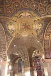 De Dom in Aachen