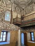 Et'hem Bey-moskee interieur