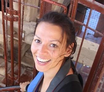 Katleen De Mondt