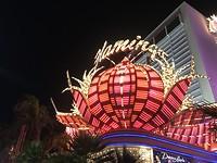 Oudste Casino