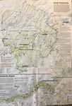 Route Yosemite