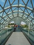 Brug Tbilisi
