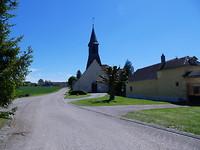 In Frankrijk
