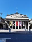 Opera Montevideo