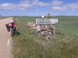 nog 514 km
