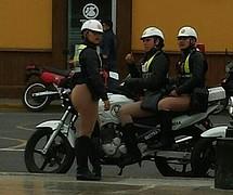Agentes. 2