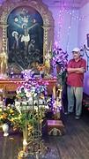 20160716_143310-1 Alcalde Lamud