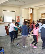 20160716_165032-1 Dansen.3