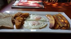 20160720_095446   Selva ontbijt