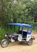 20160720_092942-1  Motortaxi