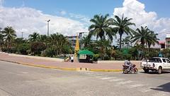 20160720_115317   PdA Tarapoto