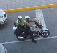 20160724_154551-1 Politievariant Ayacucho