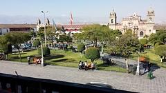 20160724_151547  PdA Ayacucho