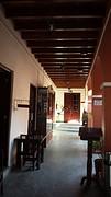 20160725_090129  hotel Ayacucho