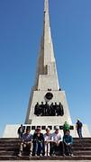 20160725_135705  Obelisk