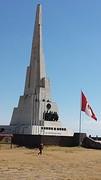 20160725_134432  Obelisk.2