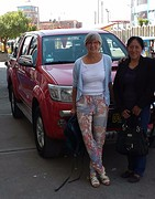 20160725_105240-1  Toyota 4x4 pickup