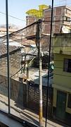 20160728_113133  uitzicht uit hotelkamer