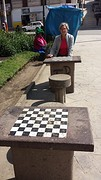 20160728_131236 schaken in Andahuaylas