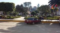 20160728_154019  PdA Andahuaylas
