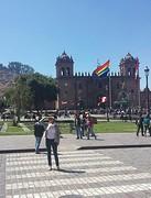 20160729_120532-1  PdA Cuzco