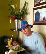 _20160730_144625 Zef met hoed