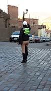 20160730_165518  Agente Cuzco