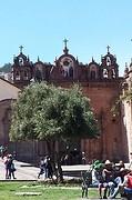 20160730_124012-1  Sfeer PdA Cuzco