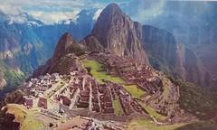 20160730_101725-1  Machu Pichu