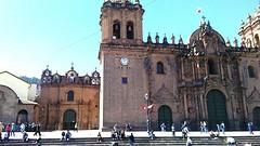 IMG_20160730_183647   Impressie PdA Cuzco