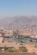 20160731_114231-1  PdA  Cuzco van afstand