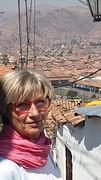 20160731_114656 DS en PdA Cuzco