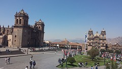 20160731_122515  PdA Cuzco.11