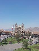 20160731_121103-1  PdA Cuzco.12