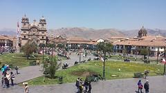 20160731_123702  PdA Cuzco.13