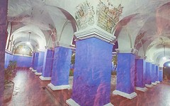 20160802_160710-1  Binnenkant Monasterio