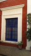 20160802_165336  Convento.1