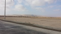 20160803_152403  woestijn.1
