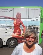 20160803_142430-1  Onze bus